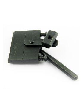 Handhebel-Spannvorrichtungen SH1