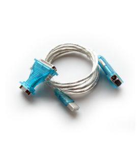 USB - RS232 Converter