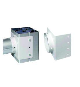 Montageschelle für PH 150 / PS 175
