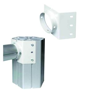 Montageschelle für PH 100 / PS 200-6