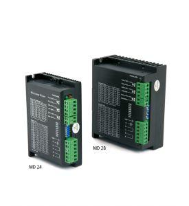 Drive modules MD 24 / 28