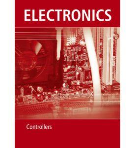 "Exerpt ""Electronics"" as PDF file"