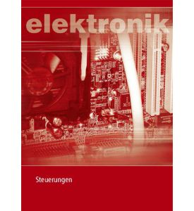 Elektronik isel Germany AG