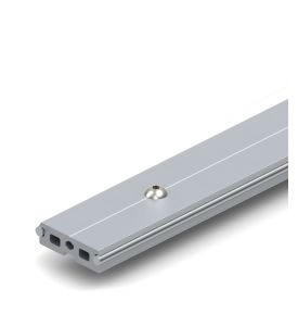 Linear rail LSV 4-36