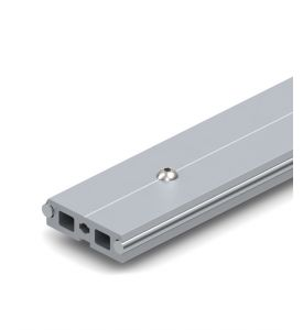 Linear rail LSV 6-48