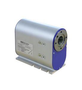Mini rotary unit MD 1