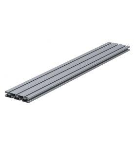 Aufspann- und Montageprofil PR 150-50 | 150x30