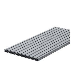 Aufspann- und Montageprofile PR 450-50 | 450x30