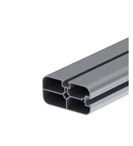 Ständerprofil PS 100-50 | 100x50