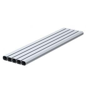 Rahmen- und Rechteckprofil PV 250-4 | 250x40
