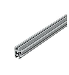Verbindungsprofil PV 29 | 28,5x39