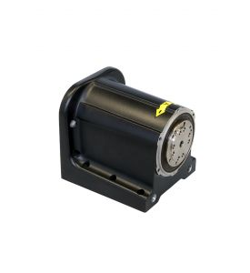 Indexing table - Rotary unit RDH-S