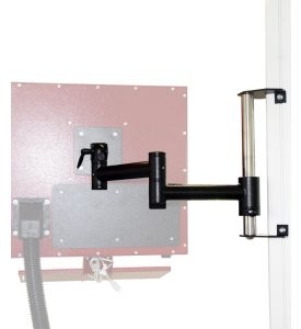 Swivel arm for iOP 19