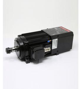 Spindlemotor iSA 2200 W (Werkzeugwechsel automatisch)