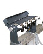 Linearwerkzeugwechsler HSK 25
