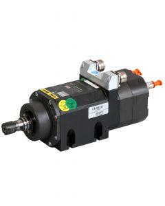 Spindle motor ES 325 HSK 25