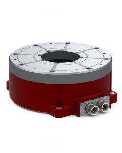 Torque motor iTM 240