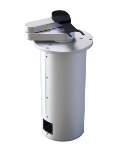 Wafer Handling Robot IWH-TA07S10F-1