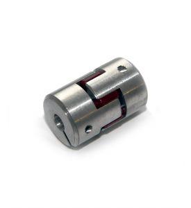 shaft coupling 20/30