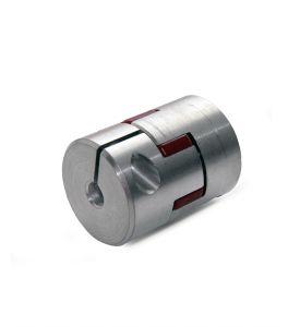 shaft coupling 30/40