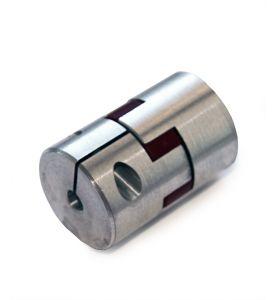 shaft coupling 40/60