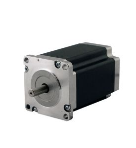 SM 60 L (Two-phase stepper motor)