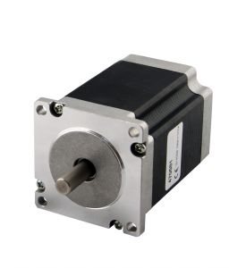 MS 200 HT-2 (Two-phase stepper motor)