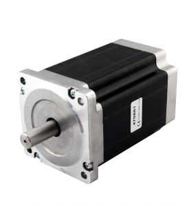 Two-phase stepper motors MS 900 HT-2