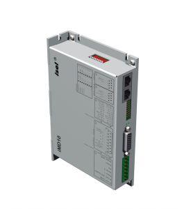 Drive regulator iMD 10