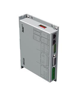 Drive regulator iMD 20