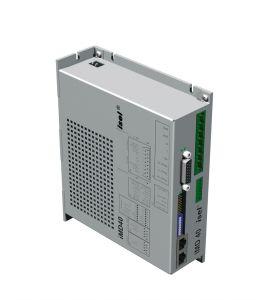 Drive regulator iMD 40