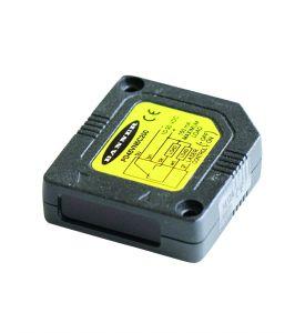 Wafer Mapping Sensor PD 45