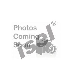 Châssis robuste éloxé pour ICV 4030