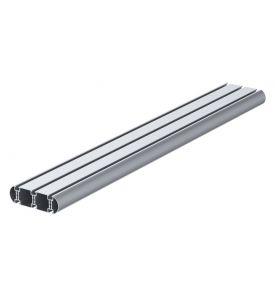 Rahmen- und Rechteckprofil PV 150-3 | 150x46,5