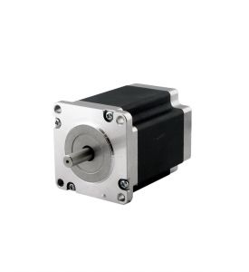 SM 60 M (Two-phase stepper motor)