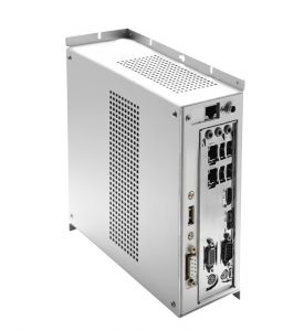 Control PC iPC 25