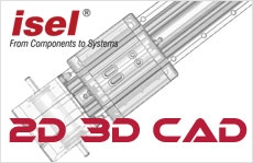CAD Daten als Download