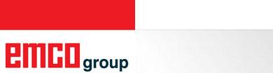 EMCO Group CNC Maschinen, 3D Printer & Scanner für Industie & Ausbildung.