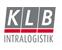 KLB Blech in Form GmbH