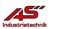 AS Industrietechnik GmbH