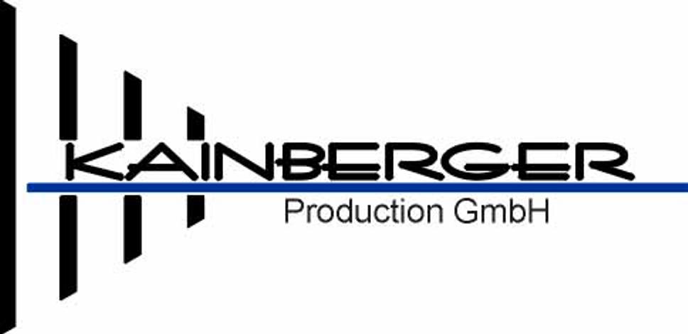 Kainberger Production GmbH