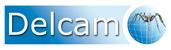 Delcam GmbH