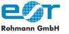 Rohmann GmbH