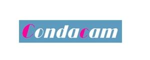 CondaCam
