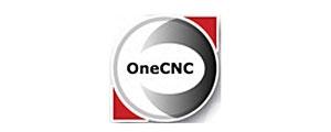 One CNC