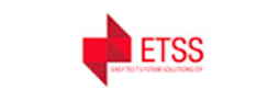 Easy Test Systems Solutions Oy Finnland
