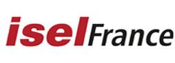 isel France Frankreich