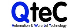 Q-Tec Denmark