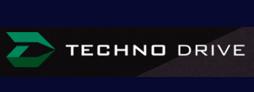 Techno Drive Co., Ltd. Japan