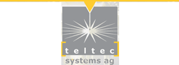Teltec Sytems AG Schweiz